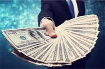 کاهش رتبه ریسک اعتباری ، عامل افزایش امنیت سرمایهگذاری خارجی
