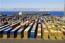 ابلاغ مقررات جدید ارزی برای واردات موقت کالا