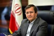 خروج از fatf مشکلی  برای تجارت ایرانیان ایجاد نمی کند