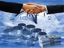 ۱۰میلیارد دلار سرمایهگذاری خارجی در پسابرجام تعریف شد