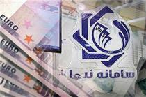 مازاد ارز صادرکنندگان در سامانه نیما در حال افزایش