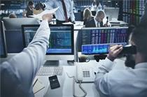 شرکتهایی که دارای بازارگردان هستند نیز ملزم به بازارگردانی شوند