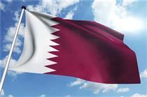 قطر واردات کالا از کشورهای عربی را ممنوع کرد