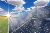 روسیه صادرات پنل خورشیدی به اروپا را آغاز کرد