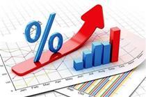 ایران با نرخ بیکاری ۱۲.۸ درصد، سیزدهمین کشور با بیکاری بالا در جهان