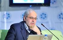 چگونگی پیدایش و رشد ابرچالشهای اقتصاد ایران