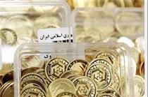 چرا سکه از مرز ۳ میلیون تومان عبور کرد؟