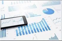 افزایش ۱۹ درصدی ارزش معاملات تالار شیشهای در آذرماه