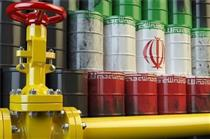 جزئیات عرضه نفت و گاز در بورس انرژی