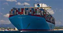 اجرای کنوانسیون «مدیریت آب توازن کشتی ها» از ۱۸شهریور الزامی است