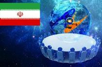 ۵۳۰ کالای صنعتی ایران و اتحادیه اوراسیا برای تعرفه ترجیحی به توافق اولیه رسید