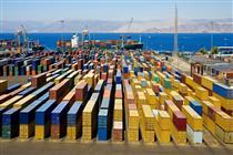 مشوقهای مناطق آزاد تجاری صنعتی برای سرمایهگذاری