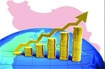 پیشنهادات یک اقتصاددان به دولت برای حل مسائل اقتصادی