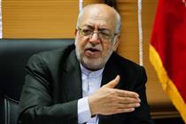 مذاکره برای تولید خودروهای تجاری بنز در ایران