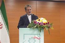ششمین همایش ملی پیشرفت و توسعه علمی کشور برگزار شد