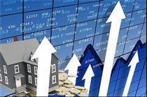 نوسان قیمت اوراق تسهیلات مسکن