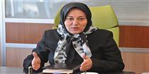 توسعه حضور زنان در اقتصاد ایران، تغییراتی ایجاد کرده است