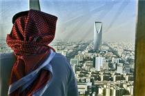 عربستان رکورددار بیشترین سقوط در جهان