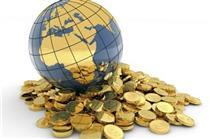 سود بانکهای سرمایهگذاری جهانی رکورد زد