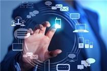 راه اندازی سفته دیجیتال و ارایه تسهیلات الکترونیکی