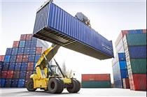 کاهش صادرات ایران به عراق به دلیل افزایش تعرفههای گمرک