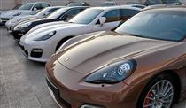 تعرفه پارسال به قوت خود باقی است/ واردات خودرو با همان نرخ قبلی