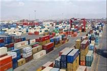 سهم ۶۱ درصدی کالاهای واسطهای از سبد واردات