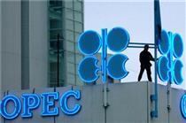 عزم اوپک پلاس برای افزایش تولید نفت راسخ ماند