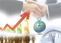 زمینه سرمایهگذاری دهکهای مختلف اقتصادی در پروژههای مشهد فراهم شود