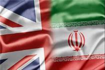 لندن برای حل تنش با ایران، نخست وزیر عراق را واسطه کرد
