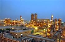 شیمیایی ها همچنان در صدر با ارزشترین صنایع بورسی