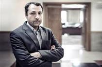 ناگفتههای صالحآبادی از یک دهه فعالیت در بورس