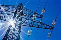 معامله بیش از ۲۳۷ میلیون کیلووات ساعت برق در بورس انرژی