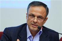 حمایت وزیر صنعت از جذب نقدینگی ۳۰۰۰ هزار میلیارد تومانی در بورس
