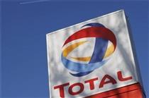 قرارداد نفتی عراق با شرکت توتال فرانسه