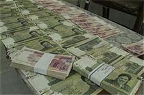 ۱۵۰ هزار میلیارد تومان گردش مالی کشور، زیر زمینی است