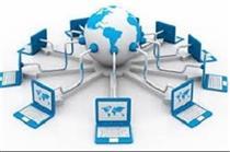 مدلهای تجارت الکترونیکی