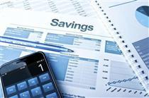 تهاتر بدهیها معوقات بانکی را کاهش میدهد