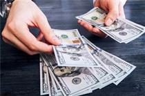 سرمایهگذاری ۳.۸ تریلیون دلاری در حوزه فناوری اطلاعات