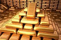 گمرکات تخصصی طلا و جواهرات مشخص شدند