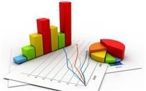 کنترل تورم با ابزارهای پولی و مالی