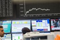 از سرگیری عرضههای اولیه در بازار سهام از فردا