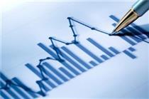سهم ۷۷ درصدی اوراق مالی در تامین اعتبارات عمرانی طی چهار ماهه نخست امسال
