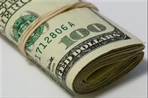 دلار مبادلهای باز هم گران شد