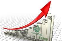 آهنگ رشد اقتصاد جهانی امسال اوج میگیرد