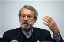 ساماندهی وضعیت کالاهای اساسی در جلسه با وزیر صعنت بررسی شد