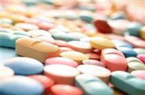 قیمت دارو ۹ درصد افزایش مییابد