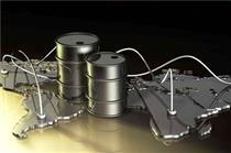بازار نفت در انتظار تصمیمات جدید اجلاس اوپک است