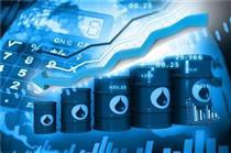 کاهش سهم خاورمیانه از واردات نفت هند