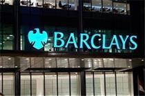 بانک بارکلیز هم خرید بیت کوین با کارت اعتباری را ممنوع کرد